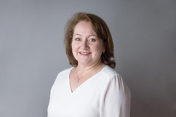 Pauline de Vidts